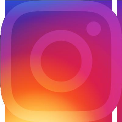 イガラシプロ 公式Instagram