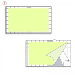 パネル貼り方2
